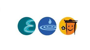 Logo FB2