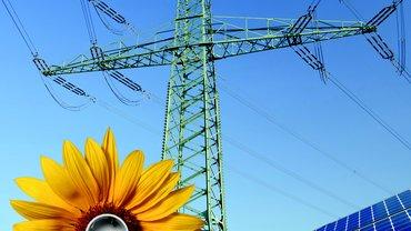 Volksentscheid Energienetze Hamburg