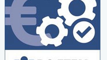 Logo BG ETEM