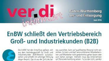 EbBW Flugblatt 07/2016