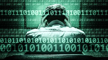 Digitalisierung Gesundheit Belastung Zeitdruck Schutz