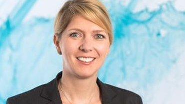 Carla Eysel