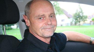 Hartmut Dettmann