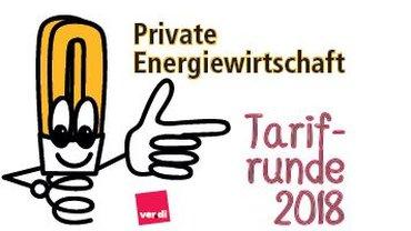 Private Energiewirtschaft