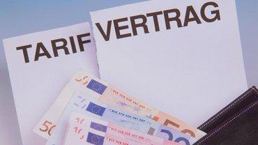 Finanzpolitik: Das Geld ist da